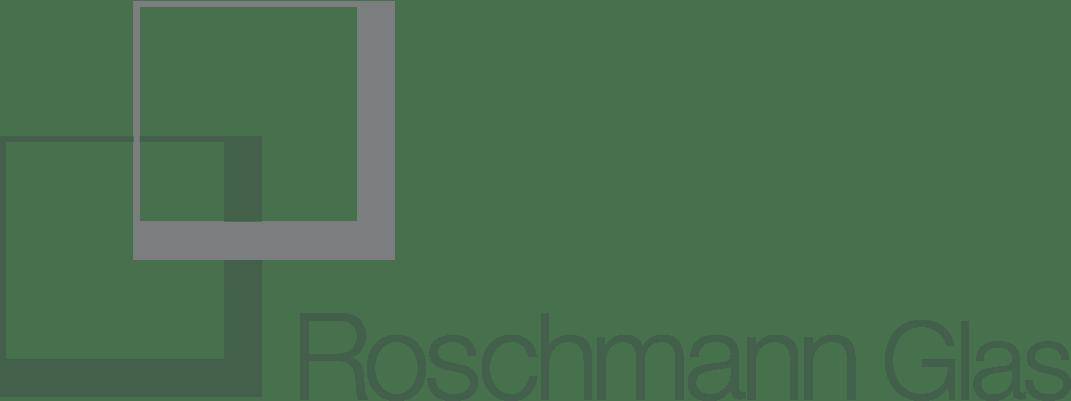 Roschmann Logo in Farbe